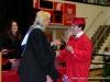 2017 Montgomery Central High School Graduation (213)