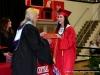 2017 Montgomery Central High School Graduation (214)