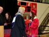 2017 Montgomery Central High School Graduation (215)