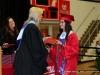 2017 Montgomery Central High School Graduation (216)