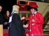 2017 Montgomery Central High School Graduation (217)