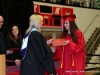 2017 Montgomery Central High School Graduation (219)