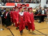 2017 Montgomery Central High School Graduation (22)