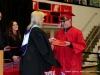 2017 Montgomery Central High School Graduation (220)