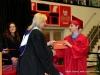 2017 Montgomery Central High School Graduation (221)