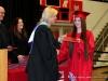 2017 Montgomery Central High School Graduation (222)