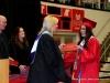 2017 Montgomery Central High School Graduation (223)