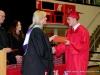 2017 Montgomery Central High School Graduation (224)