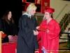 2017 Montgomery Central High School Graduation (226)