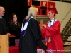 2017 Montgomery Central High School Graduation (227)