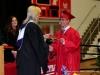 2017 Montgomery Central High School Graduation (228)