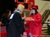 2017 Montgomery Central High School Graduation (229)