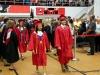 2017 Montgomery Central High School Graduation (23)