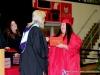2017 Montgomery Central High School Graduation (230)