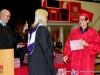 2017 Montgomery Central High School Graduation (231)