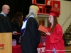2017 Montgomery Central High School Graduation (232)