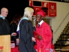 2017 Montgomery Central High School Graduation (233)