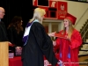 2017 Montgomery Central High School Graduation (234)