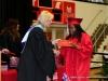 2017 Montgomery Central High School Graduation (235)