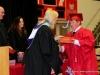 2017 Montgomery Central High School Graduation (236)