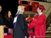 2017 Montgomery Central High School Graduation (237)