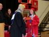 2017 Montgomery Central High School Graduation (238)