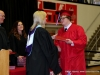 2017 Montgomery Central High School Graduation (239)