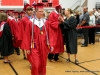 2017 Montgomery Central High School Graduation (24)