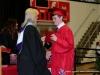 2017 Montgomery Central High School Graduation (240)