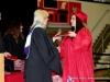2017 Montgomery Central High School Graduation (241)