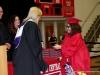 2017 Montgomery Central High School Graduation (242)