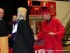 2017 Montgomery Central High School Graduation (243)