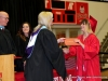 2017 Montgomery Central High School Graduation (244)