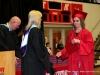 2017 Montgomery Central High School Graduation (245)