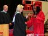 2017 Montgomery Central High School Graduation (246)