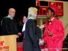 2017 Montgomery Central High School Graduation (247)