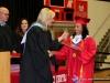 2017 Montgomery Central High School Graduation (248)