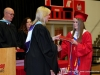 2017 Montgomery Central High School Graduation (249)