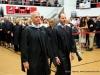 2017 Montgomery Central High School Graduation (25)