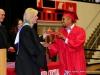 2017 Montgomery Central High School Graduation (250)
