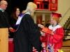 2017 Montgomery Central High School Graduation (252)