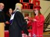 2017 Montgomery Central High School Graduation (253)