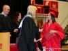 2017 Montgomery Central High School Graduation (254)