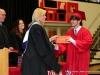2017 Montgomery Central High School Graduation (256)