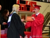 2017 Montgomery Central High School Graduation (258)