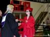 2017 Montgomery Central High School Graduation (259)