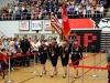 2017 Montgomery Central High School Graduation (26)