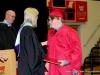 2017 Montgomery Central High School Graduation (260)