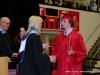 2017 Montgomery Central High School Graduation (261)
