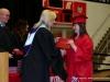 2017 Montgomery Central High School Graduation (262)